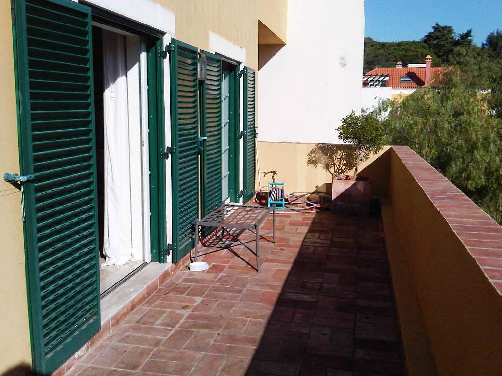 Apartamento T3+1 Estoril