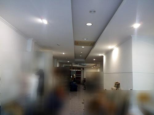 3145fc3071ebe Venda de Loja Estabelecimento em TOMAR, TOMAR (SÃO JOÃO BAPTISTA ...
